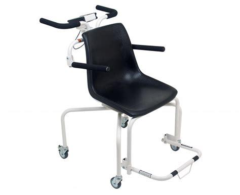 chaise balance distributeur d 233 quipement