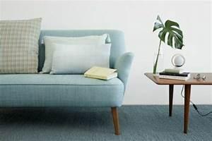 Skandinavische Möbel Online Shop : skandinavische m bel und einrichtungsideen im minimalistischen stil ~ Indierocktalk.com Haus und Dekorationen