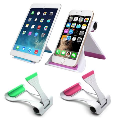 what does stand for in cell phones universal desk mobile phone stand holder cell phone
