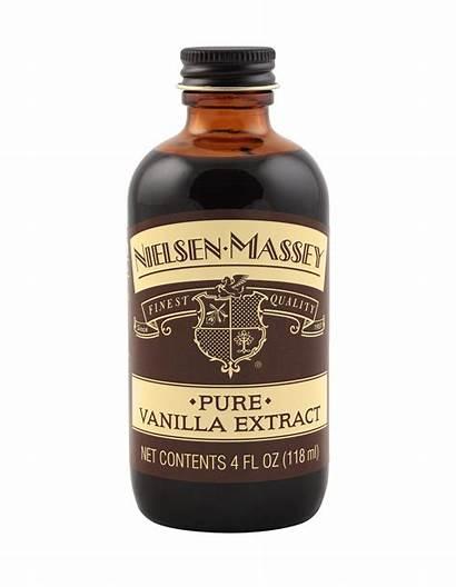 Vanilla Pure Extract Honey Recipe Better