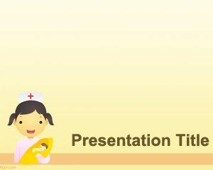 images  medical powerpoint templates
