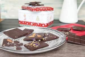 Vogelfutter Selber Machen Rezept : vegane schokolade selber machen rezept f r ~ Lizthompson.info Haus und Dekorationen