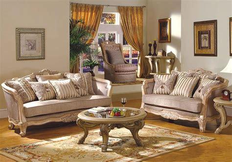 white vintage living room furniture leander formal living room set in antique white wash dallas designer furniture
