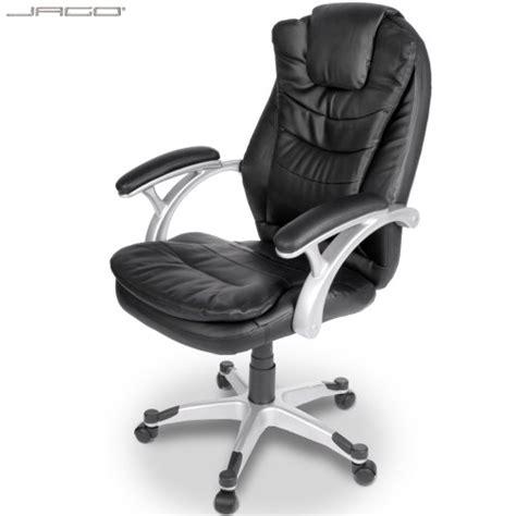 fauteuil de bureau blanc pas cher fauteuil de bureau pas cher cuir le monde de léa