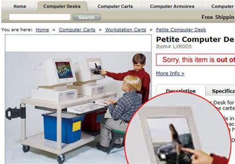 ou acheter un pc de bureau acheter un ordinateur de bureau 12 inspirant photos de acheter un ordinateur de bureau acheter