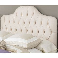 1000 images about possible headboards on pinterest