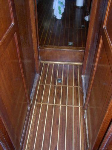 armstrong flooring san jose floor tile ideas edwin frazier