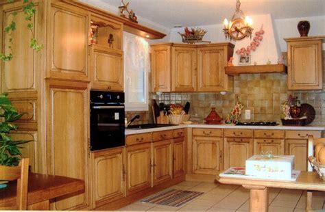 fabricant meuble cuisine fabricant de cuisines drôme nord sud isère bièvre