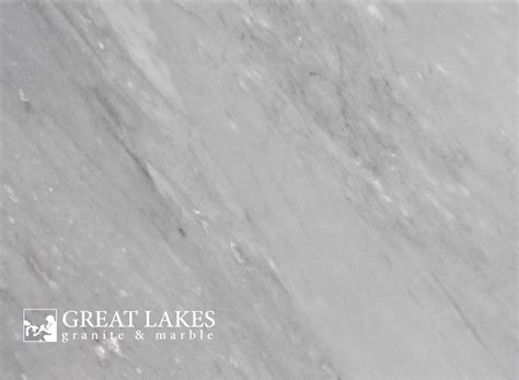 bardiglio marble great lakes granite marble