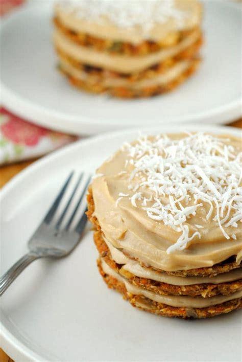 20 vegan refined sugar free desserts elephantastic vegan