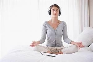 Guided Meditation Scripts   LoveToKnow