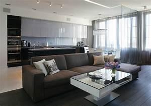 Meubles salle manger cuisine accueil design et mobilier for Meuble salle a manger design