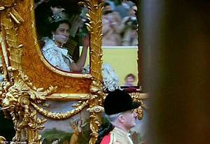 8 best QE II's Coronation images on Pinterest | British ...