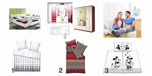 Erste Eigene Wohnung Einrichten : erste gemeinsame wohnung einrichten quelle blog ~ Markanthonyermac.com Haus und Dekorationen
