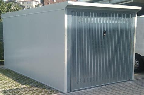 frigo box per auto box per auto vastema