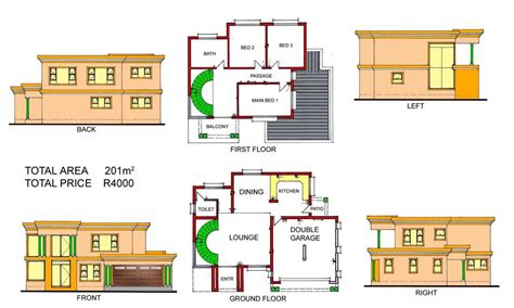gosebo house plans sekhukhune projects reviews and more snupit