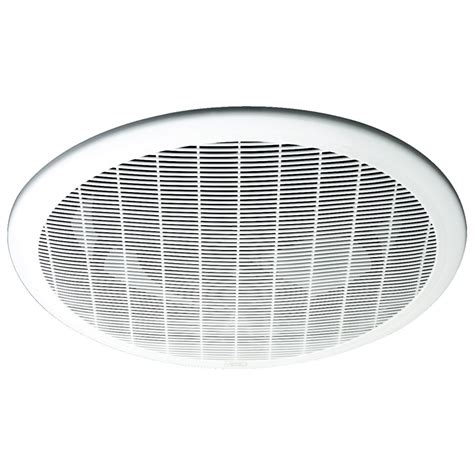 Exhaust Fans For Bathrooms Nz by Hpm Ceiling Exhaust Fan With Flex And 250mm White Sku