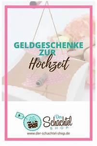 Geldgeschenke Verpacken Hochzeit : geldgeschenke zur hochzeit kreativ verpacken der schachtel shop m nchen ~ Eleganceandgraceweddings.com Haus und Dekorationen