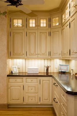 Closetmaid Pantry Cabinet Alder Pantry Cabinet Slide Out Pantry Cabinets With Floor To