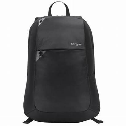 Backpack Targus Ultralight Bags Laptop Backpacks Slim