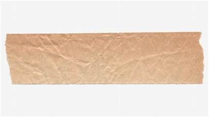 Paper Torn Transparent Kindpng Texture