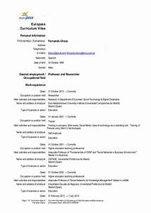 how to write a resume for an adjunct faculty position academic writing freelance