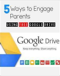 how to make a google form accessible to everyone touchtronic seriously you need these apps hands and