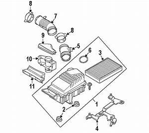 2010 Vw Cc Engine Diagram : volkswagen seal partnumber n90921901 ~ A.2002-acura-tl-radio.info Haus und Dekorationen