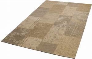 Vintage Teppich Hamburg : teppich picasso teppich kontor hamburg rechteckig h he 10 mm online kaufen otto ~ Frokenaadalensverden.com Haus und Dekorationen