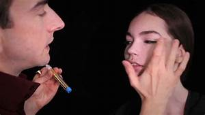 The Fresh Face: concealing/highlighting with Veil's ...