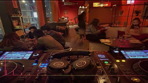 Wide range of online audio website supported. DJ Mix 1.91Bar 2020【DJ Lïzard】- Electro House, Bass House, Future House - YouTube
