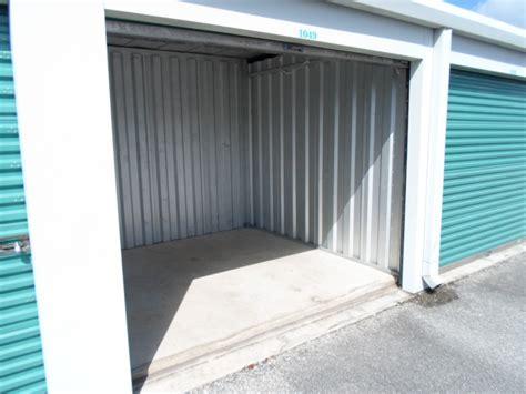 Southernspreadwingcom  Page 47 Self Storage With 5x5 Storage Unit, Mesmerizing Homedepot Shed