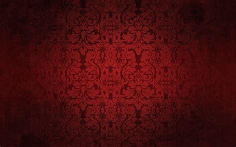 Fancy Backgrounds by Fancy Wallpaper Gallery