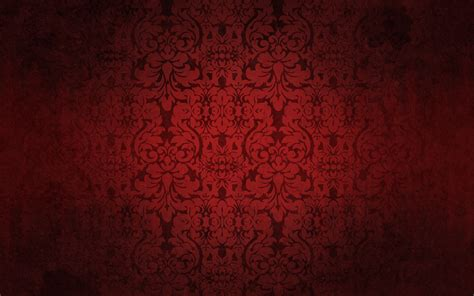 vintage red backgrounds hq backgrounds freecreatives