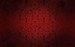 10+ Vintage Red Backgrounds