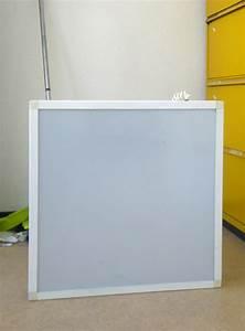 Leuchtkasten Selber Bauen : sibylles flohmarkt verkauft leuchtkasten als reklame zum zeichnen oder f r dias ~ A.2002-acura-tl-radio.info Haus und Dekorationen