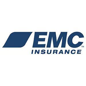 EMC Insurance Review & Complaints
