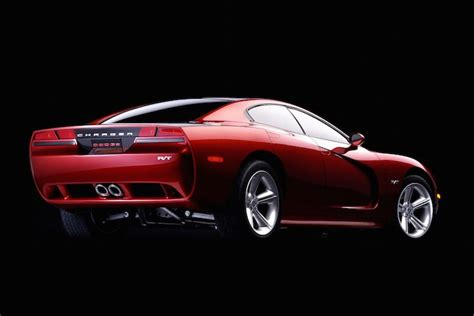 pictures of 2020 dodge charger the 2020 dodge charger could look something like this