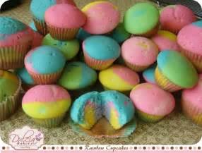 cupcake design cupcake ideas rainbow cupcakes cupcake ideas for you