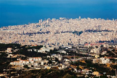 beirut study  option cancelled  fears