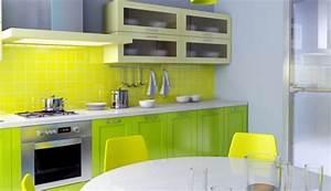 Farben Für Die Küche : warme farben kuche verschiedene ideen f r ~ Michelbontemps.com Haus und Dekorationen