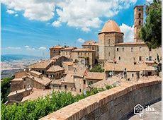 Location vacances Volterra, Location Volterra – IHA