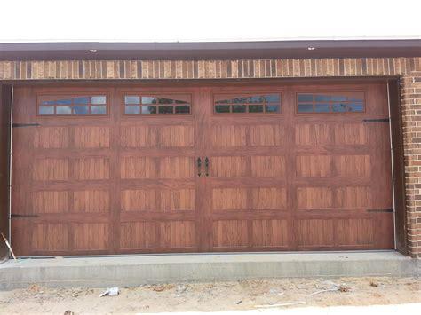 overhead door tx garage door repair in houston tx garage doors glass