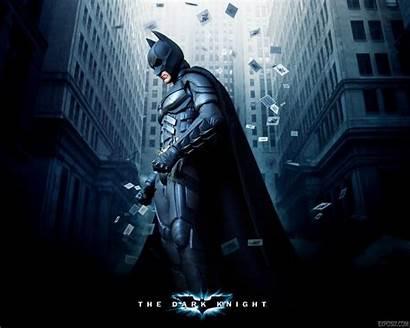 Knight Dark Batman Wallpapers Joker Rises Resolution