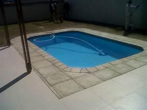 Pool 6m X 3m : garden route spa 39 s pools jacuzzi pools ~ Articles-book.com Haus und Dekorationen
