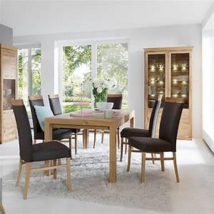 Mobel Hugelmann Kuchen Sofas Sessel Esstische