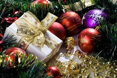 Gift Ribbon Wallpapers Christmas Intangible Tangible Choose