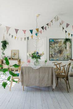 Esszimmer Le Scandi by 564 Besten Celebration Bilder Auf