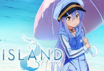 Island Anime Vuighe Vui Gh 234 Anime Vietsub