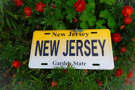 Check spelling or type a new query. How to Get a New Jersey Medical Marijuana Card in 2020 | Leafwell